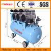 Hot sale! New product piston mini air compressor TW7503