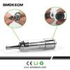 Factory Wholesale Dry Herb Atomizer 510 China Wholesale Glass Oil Dome Globe Rig Set Vapor Globe Atomizer 2014