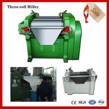 machine for adhesives&sealants