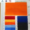 2014 Hot sale cotton TWILL Workwear uniform fabric