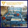 Lubricate system Refractory Brick Cutting Machine/adobe brick cutting machine