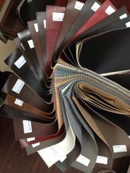 ethiopian leather shoe leather scraps leather shoe cd/dvd dj case