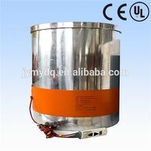 waste oil 1000l tank heater