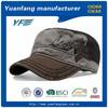 custom logo military hat caps