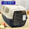 pet carrier/ pet accessories manufacturers dog bag carrier/ pet plastic carrier transportation travel box/ pet carrier for dogs