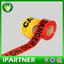 uk beer distributors light yellow release paper eva foam tape for car