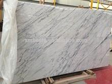 hot sale Brand Lin stone granite slab a-frame