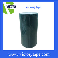 carpet seam tape grass seam tape grass sealing tape
