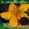 0.3% Hypericin UV St. John's Wort Extract, St John's Wort Extract, St john wort Extract
