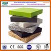 Seashell Artificial Quartz Stone
