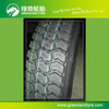 TUBELESS ALL RADIAL TRUCK TYRE 315 80R22.5,motorcycle tire 3.00-18
