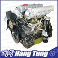 Vendable chariot élévateur moteur 4- cylindre moteur diesel pour la vente a490bpg