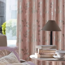2014 best-selling news luxury curtains for rooms