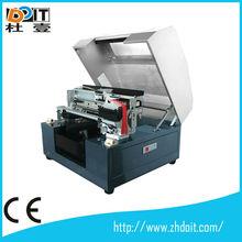 digital printing machine for ceramic tiles