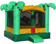 Cheap Inflatable Bouncer / Inflatable Jump House Hot Selling