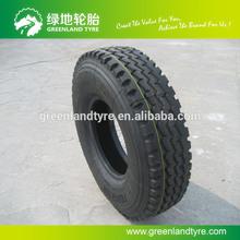 1200R20 new radial truck tyre,tire repair tool kit