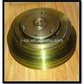 24 v magentic embreagem auto peças de reposição ar condicionado bitzer f600 compressor