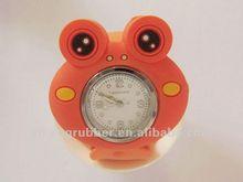mens geneva quartz watches,mk watch 2013,child slap watch
