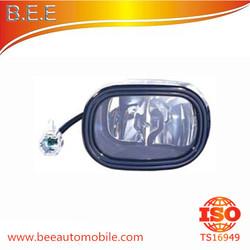FOR NISSAN URVAN/CARAVAN E24 2002 E25 2005 FOG LAMP R 26150-VX20A L 26155-VX20A