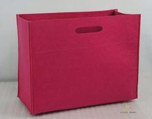 Colorful New Fashion Cd Drawer Storage