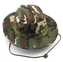 plain navy military officer uniform caps and hats