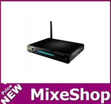 CX950 RK3188 Quad Core HDMI Android 4.2.2 OS 1GB RAM 8GB ROM WIFI HDMI TV Box Miracast DLNA External antenna