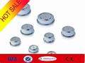 Zp1000-12000a de alta potencia diodo rectificador