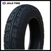 motorcycle tyre size 3.00-10 3.50-10 90/90-10