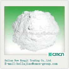 CMCN industrial concrete hardener