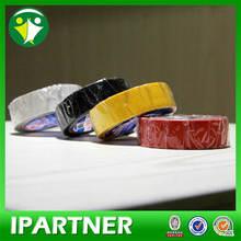 Ipartner Attractive general aa thread seal tape