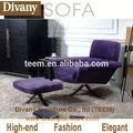 www.divanyfurniture.com de gama alta de muebles muebles de aruba