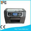 Alta qualidade de impressão digital máquina roland