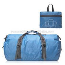2014 Hot Sport Duffle ,Unisex Travel Duffle Tote bag