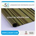 negro africano turquesa raw george de seda tecido