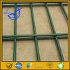 China Factory Supply High Quality Framework Fence