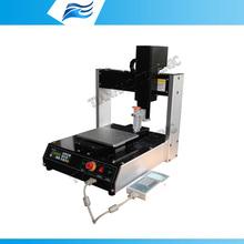 3 axis glue dispenser TH-2004D-1