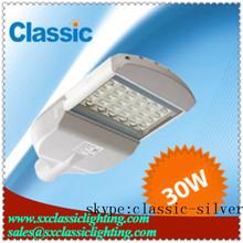 solar energy 60w led street light promotion price