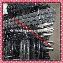 2014 Mining Spiral Coal Drill Rod