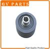 High quality Mitsubishi Crankshaft Pulley OEM ME202492