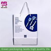 top suppiler for luxury paper bags hyderabad