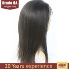 crochet baby hair band melbourne lace wig 100 human hair full lace wig