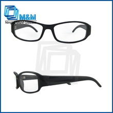 Reading Glasses For Male Personal Optics Reading Glasses 2012