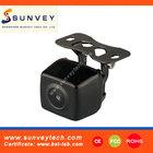 Back up electronic parking car camera motion sensor