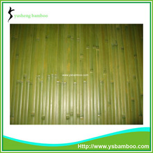 natural material cheap ceiling wall panel