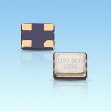 Alta calidad SMD cristal de cuarzo oscilador 3225 con 12 MHz