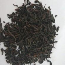 12.5kg Earl grey black tea, loose leaf tea,one carton