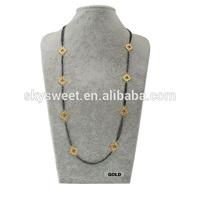 old fashion design jewelry, latest EU guangzhou jewelry market