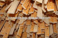 Flooring Accessories/Flooring Trims/carpet tack strip