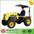 Cliquez ici! Meilleur vendeur de bonne qualité new holland tracteur pour la vente