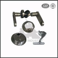 aluminum die casting - webcam antenna parts [gn-dct-ee-00 [gn-dct